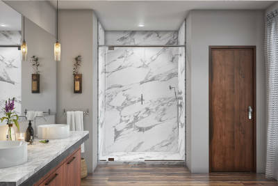 Bathroom Remodeling Tips For Your Next Project