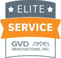 HomeAdvisor Elite