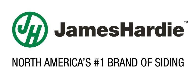 James Hardie Siding Company North Bay CA