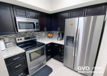 Kitchen Remodeling in Rocklin, CA