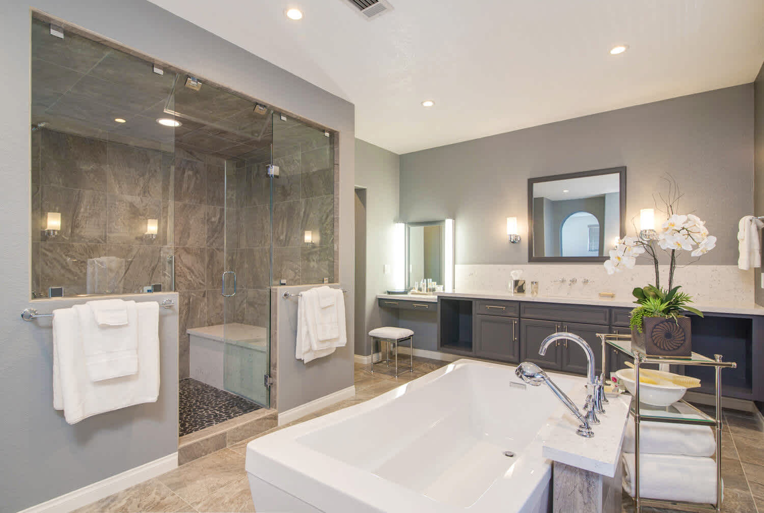 9 Key Tips And Tricks For Planning A Bathroom Remodel