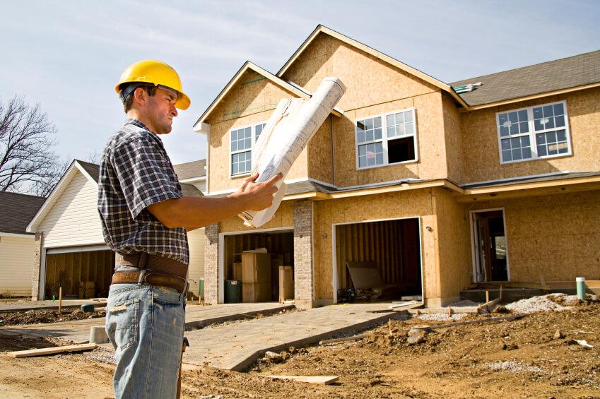 Home Remodeling Sacramento