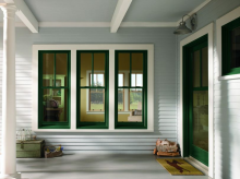 Vinyl Windows Installation Companies