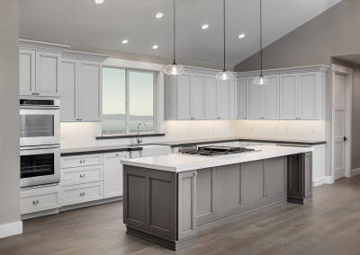 Your Kitchen Home Improvements Guide: Do You Need a Kitchen Remodeling Permit in Sacramento?