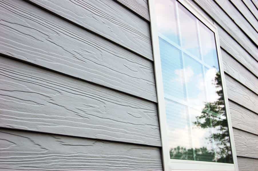 10 Amazing Benefits of Cement Siding