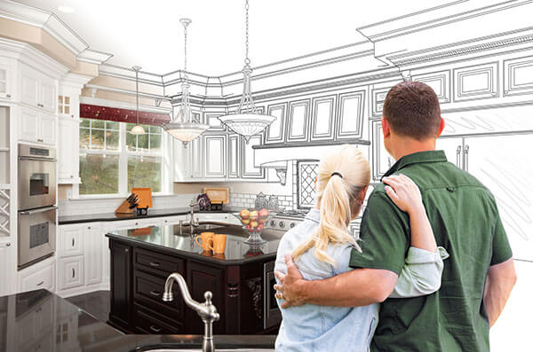 Sacramento Kitchen Remodeling Companies