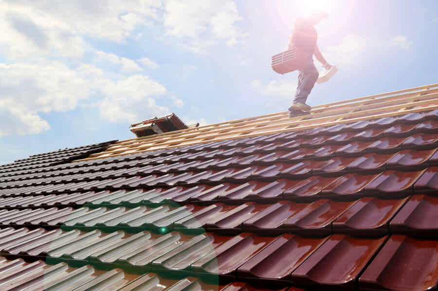 Will Insurance Pay For Roof Replacement