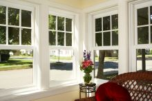 Replacement Windows Company in Sacramento, CA