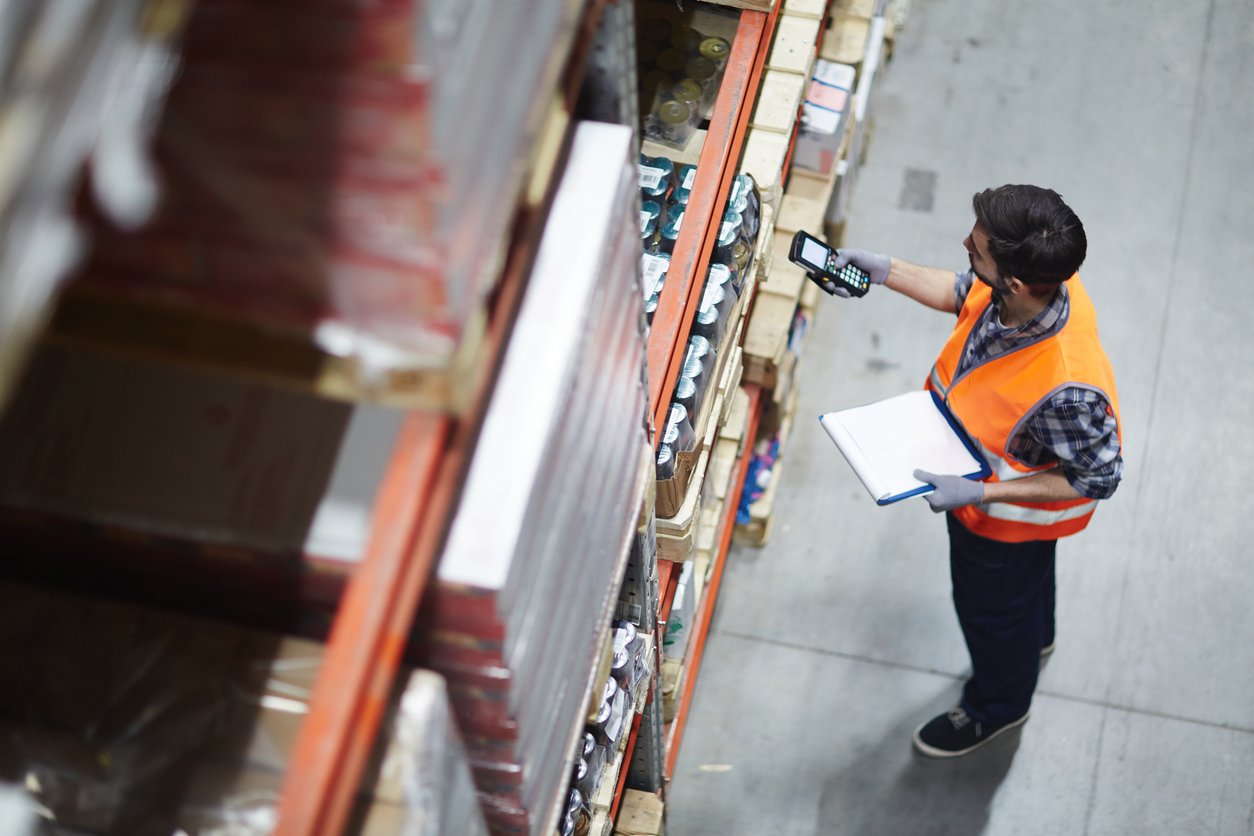 Stop Product Losses from Eating into your Profits with Better Inventory Management