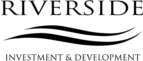 Logo: Riverside Investment & Development