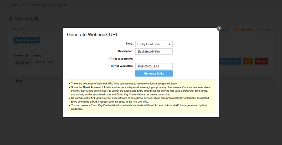 Step2.GenerateWebhook-Thumbnail