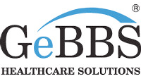 Logo: GeBBs Healthcare Solutions