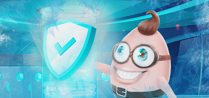 secure cashmio-winter banner03