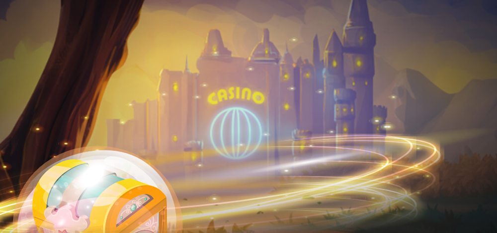 happiest-casino cashmio banner1