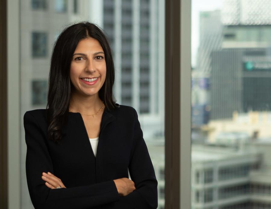 Charlotte Adol Profile Photo