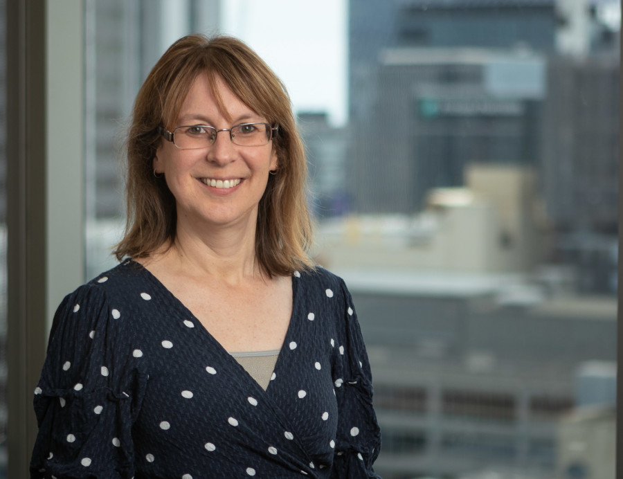 Lisa Gaddie Profile Photo
