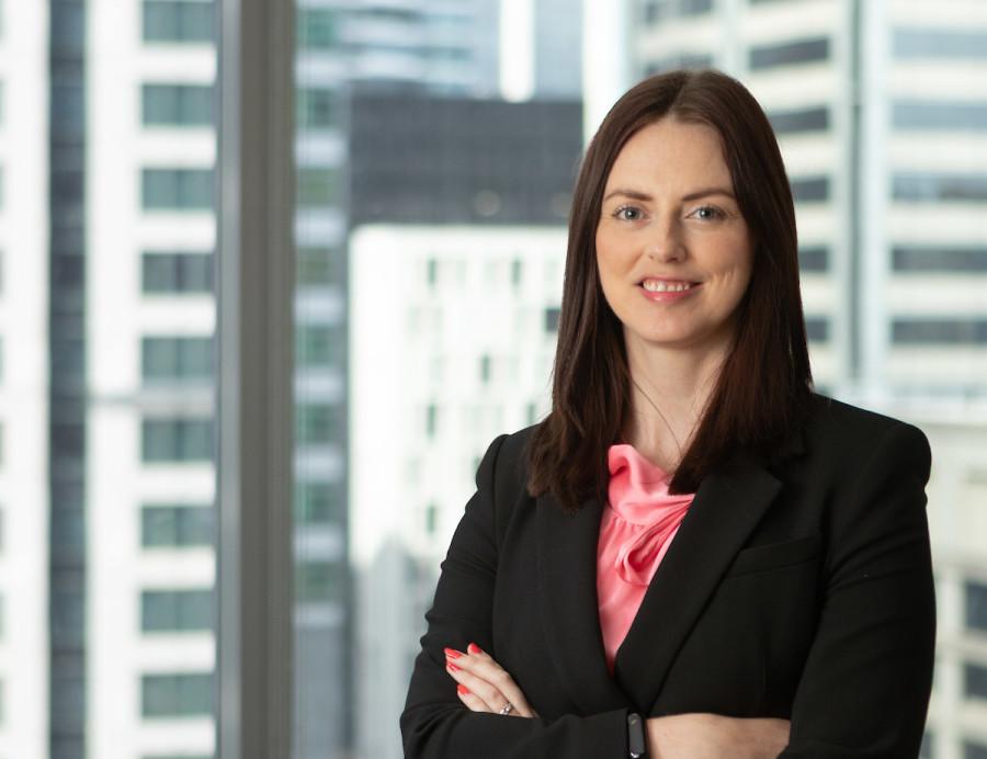 Karen Robertson Profile Photo
