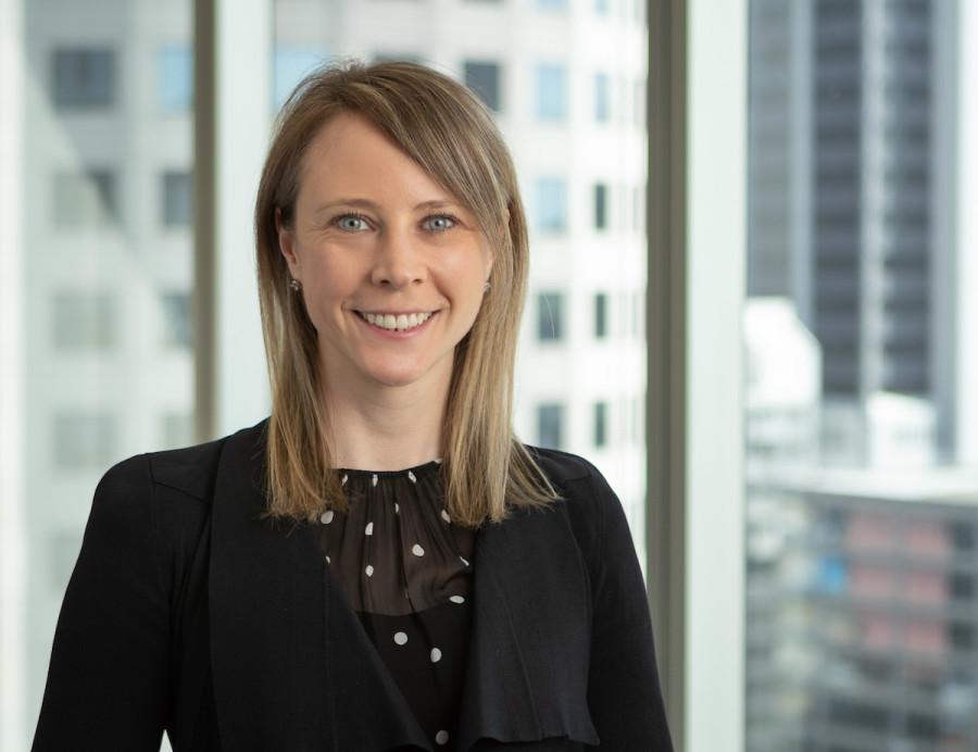 Jessica O'Brien Profile Photo