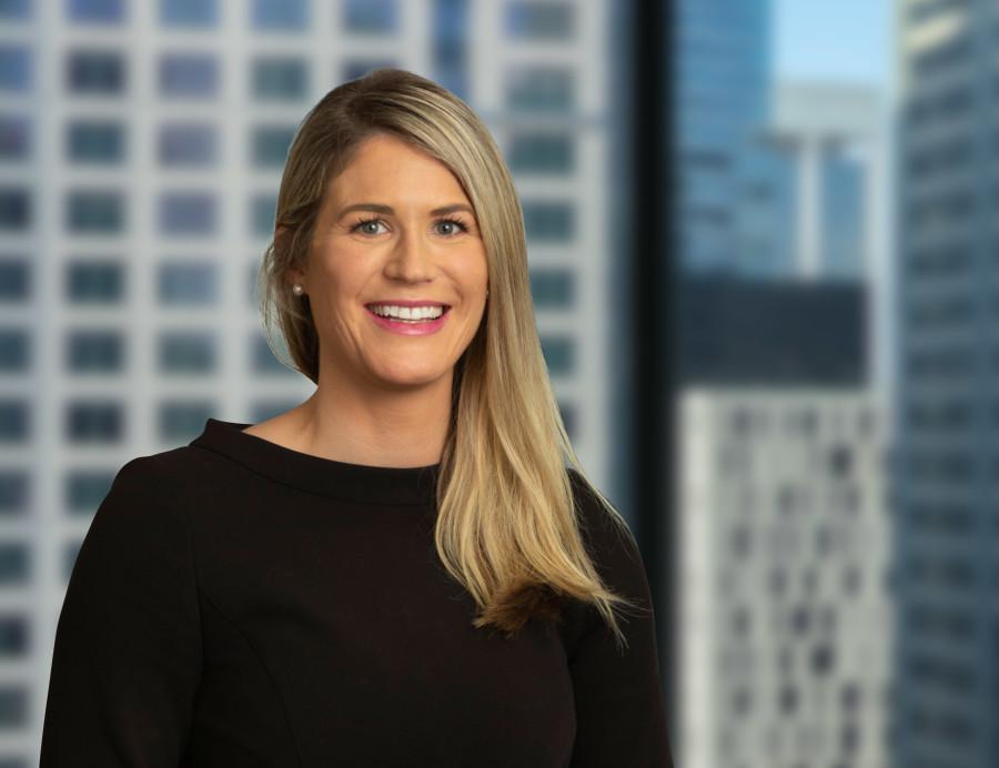 Annika Anderson-Carter Profile Photo