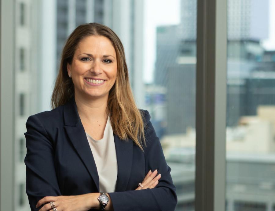 Lisa Zonta Profile Photo
