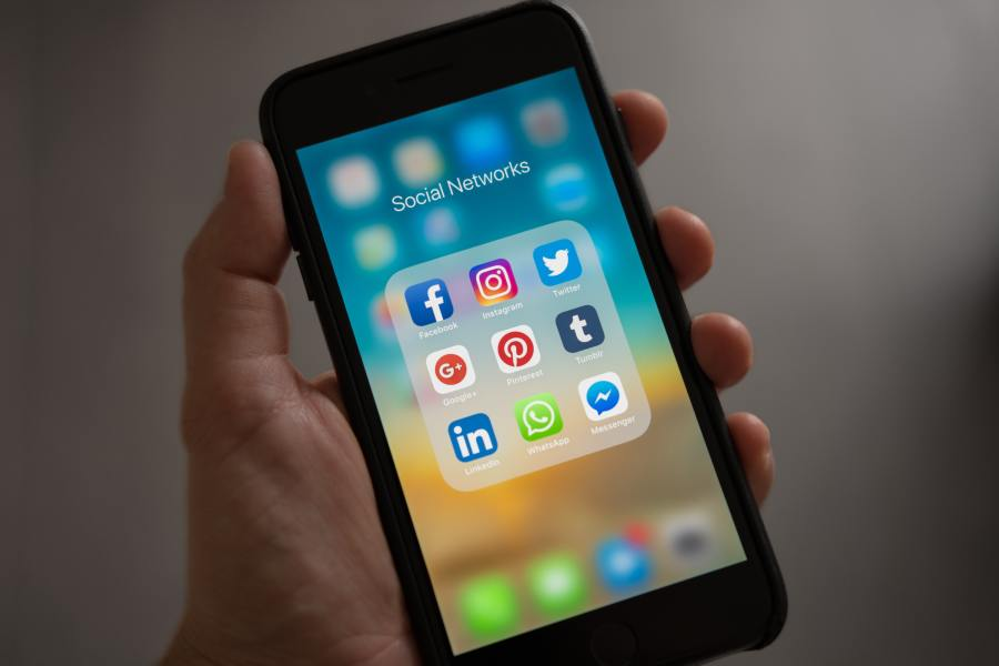 Image for Article: Religious views on social media - is Israel Folau changing the goal posts?