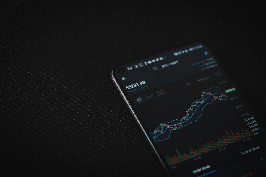 Cryptocurrencies: Ramping up regulatory pressure