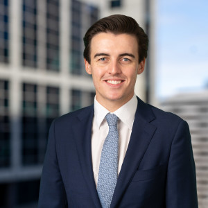 Lachlan Hill