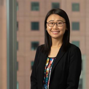 Kai-Yan Lam