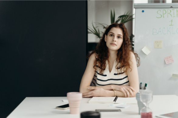Preventing sexual misconduct in the workplace