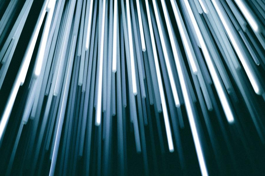 Cyber risk: Hypothetical or fundamental to discharging directors' duties?