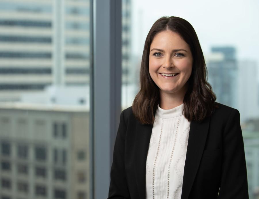 Dearne Wellington Profile Photo