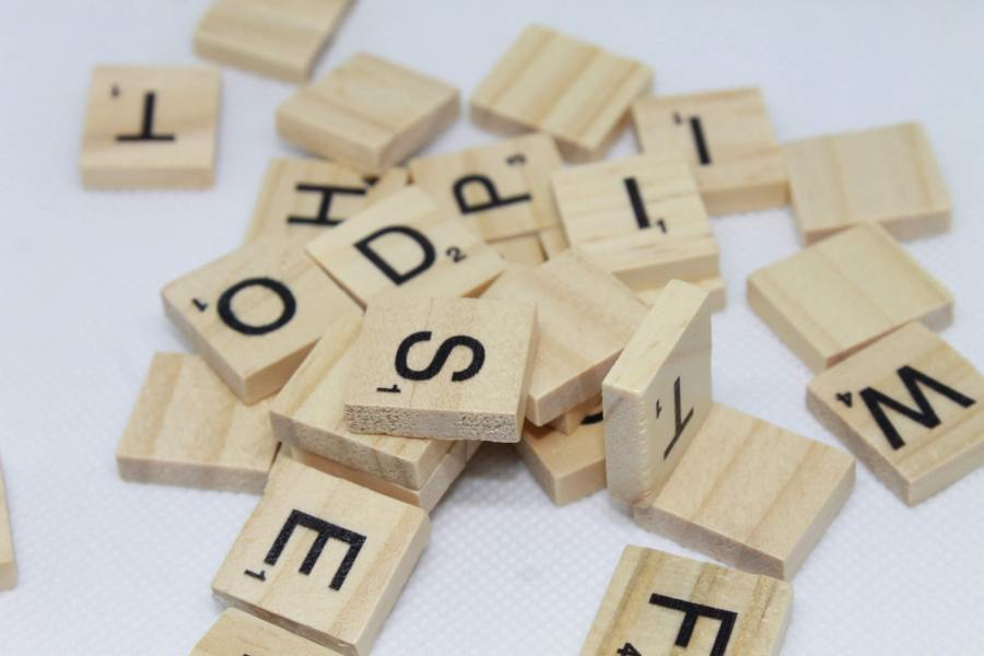 A glossary of corporate insolvency mechanisms