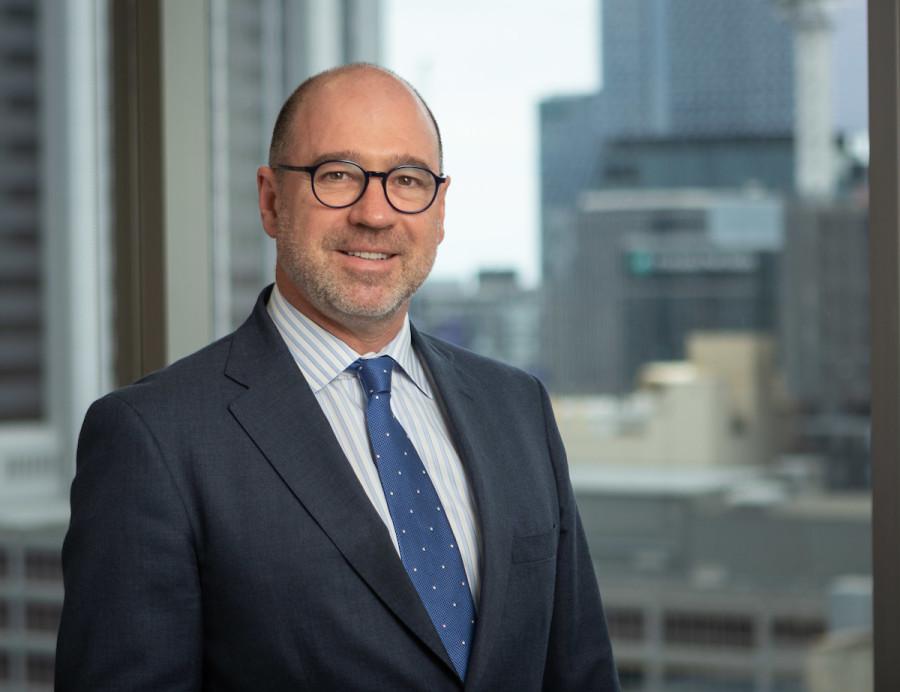 David Whiting Profile Photo