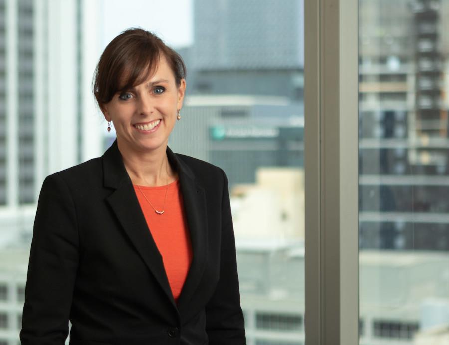 Justine Edwards Profile Photo