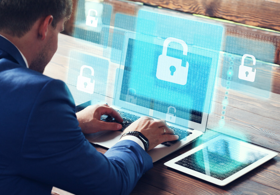 Cyber threat: How prepared is your business?