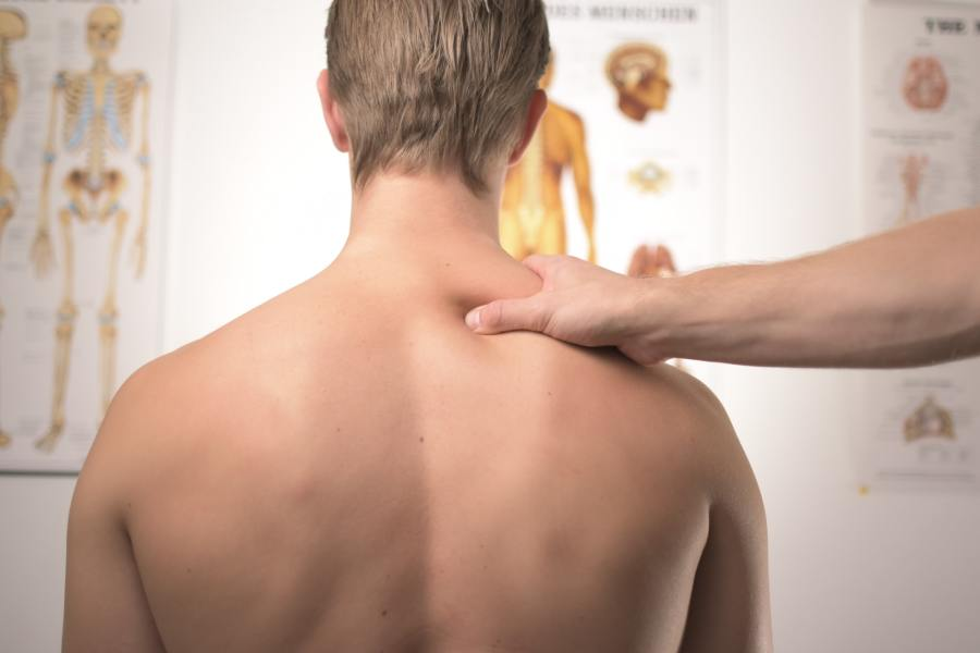 Changes to renewal of registration for physiotherapists