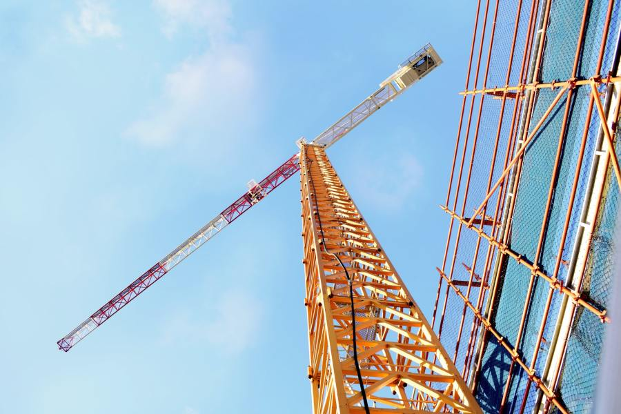 Accreditation and certification of building consultants in NSW