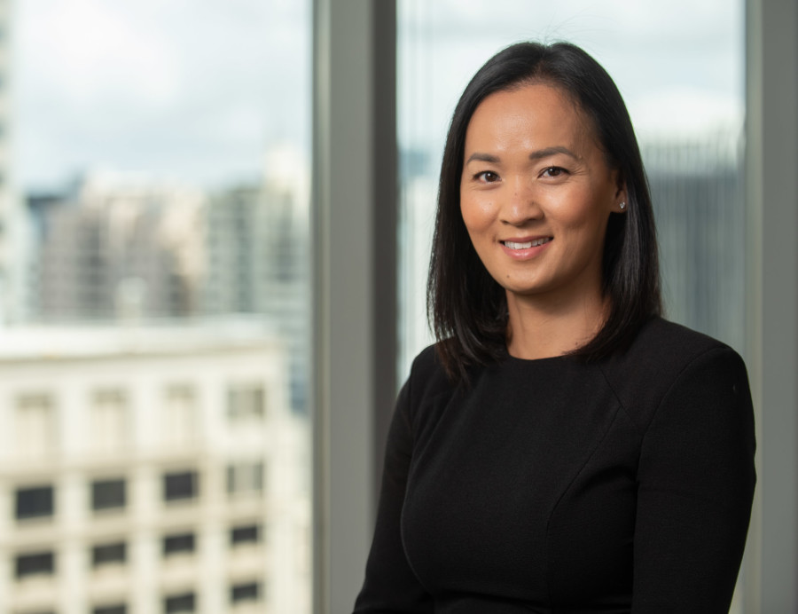 Image > Team Member > Judy Truong