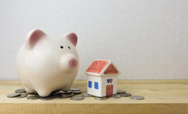 "What is ""property"" in Australian family law proceedings?"