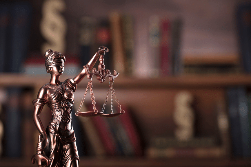 Competing class actions and class action representation