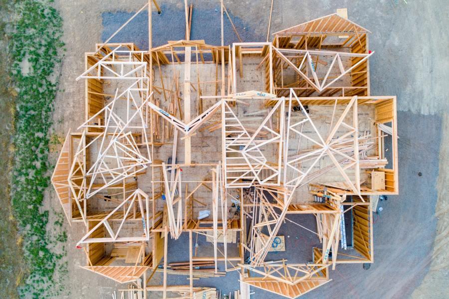 Certifier loses appeal over defective building work