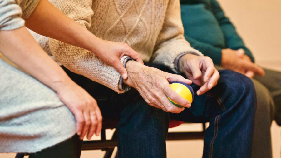Image for Article: Scene set for the Aged Care Quality and Safety Royal Commission - How to be prepared
