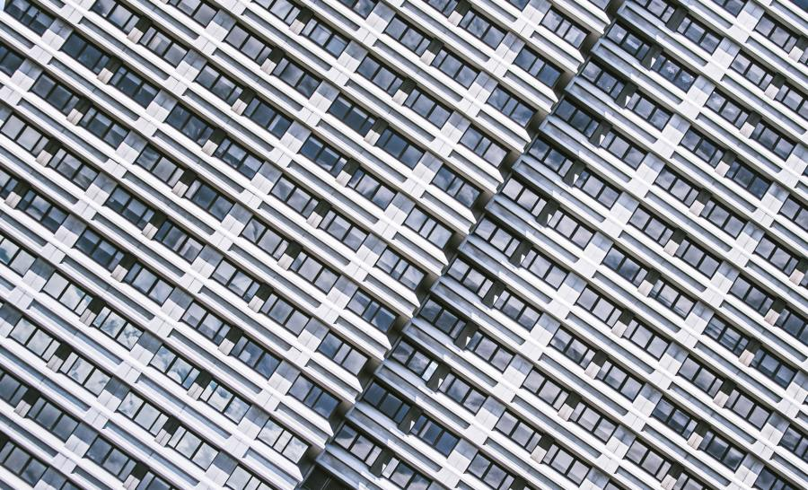 Developers' obligations under the Residential Apartment Buildings (Compliance and Enforcement Powers) Act 2020 No 9
