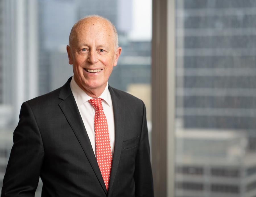 Peter Willcocks Profile Photo