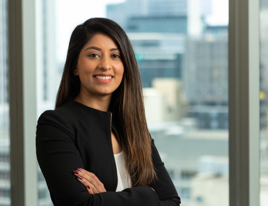 Faiza Bukhary Profile Photo