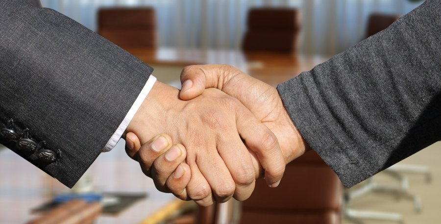 Image for Article: Lander & Rogers advises QMS Media Limited on the acquisition of TLA