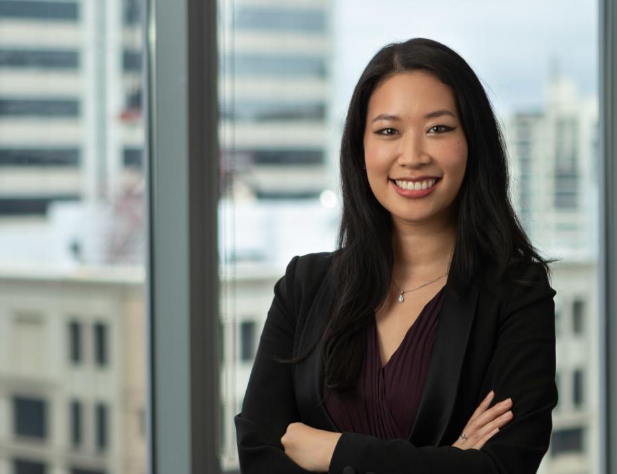 Joann Yap Profile Photo