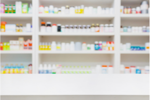 Boundary violations: Pharmacist found guilty of professional misconduct