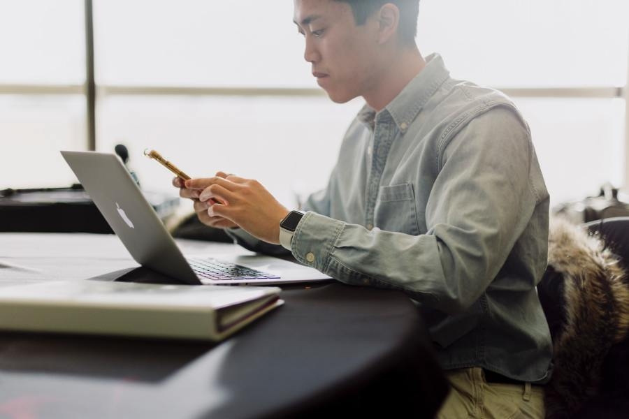 Unpaid overtime at home fuels underpayment claim fears