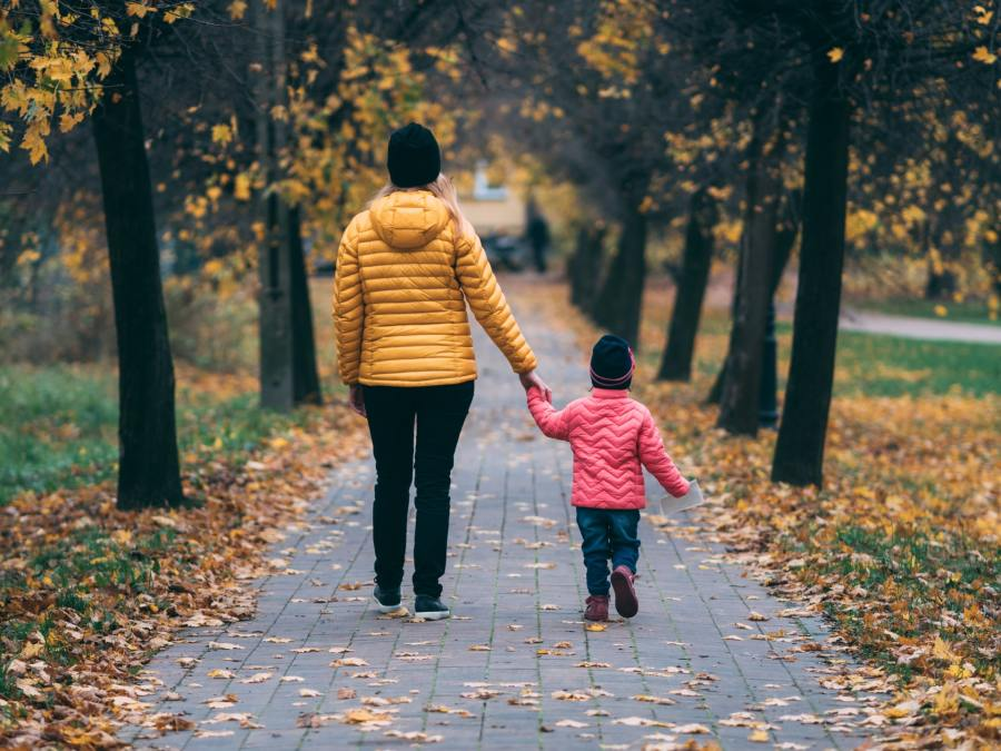 Common misconceptions in family law parenting matters